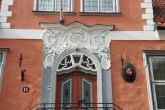Ambasados_fasadas1